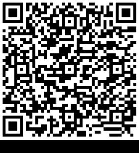 Darfichrein.de QR Code